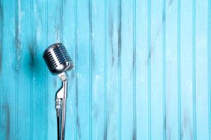 Podcastydelser podcast kurser