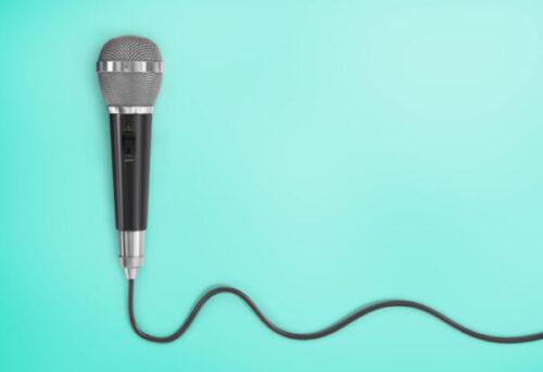 podcastkursus