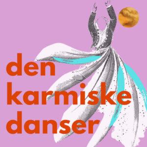 Den karmiske danser