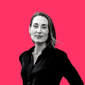 Nanna Weinholt