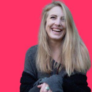 Rose Milling podcast
