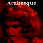 Arabesque podcast kursus
