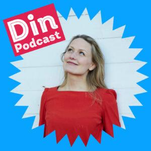 Din podcast