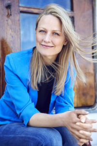 Charlotte Heje Haase podcast kurser