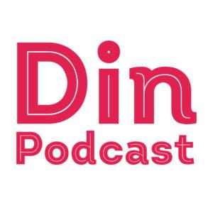 Podcast kurser