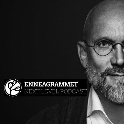 Enneagrammet podcast