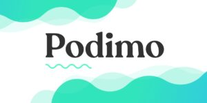 Podimo podcastere
