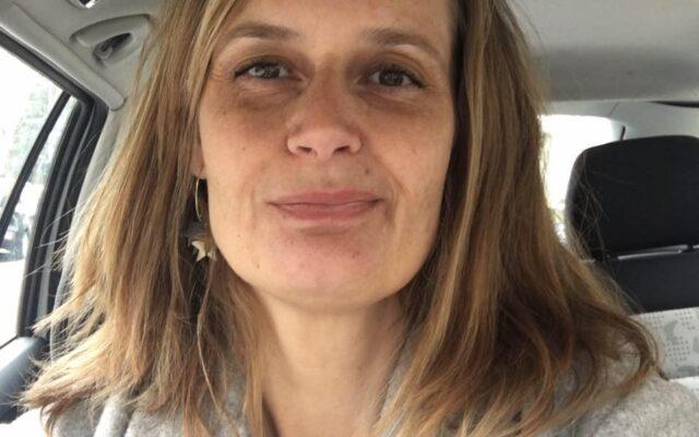 Podcast kurser Anja Verder