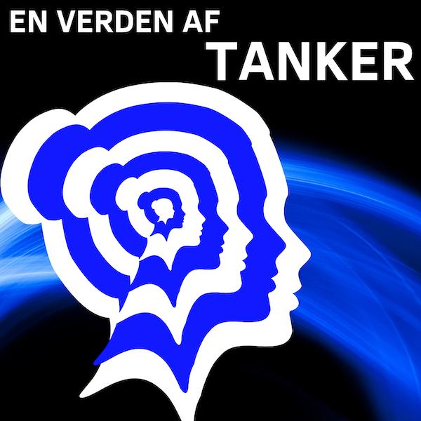 Podcast en verden af tanker