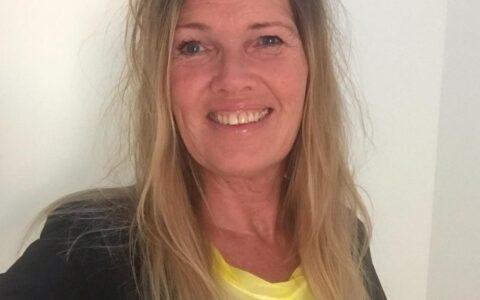 Podcast kursus Annelise Thune