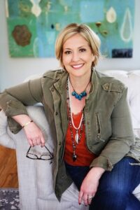 Brene Brown podcast