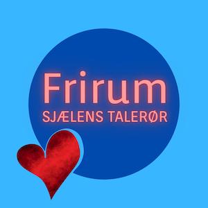 Frirum podcast