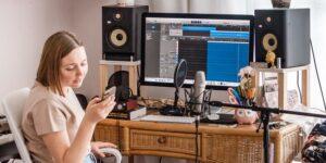 Hvad skal din podcast handle om