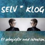 Selvklog podcast