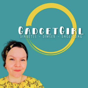 Gadgetgirl podcast