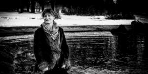 Lotte Pia Stenfors