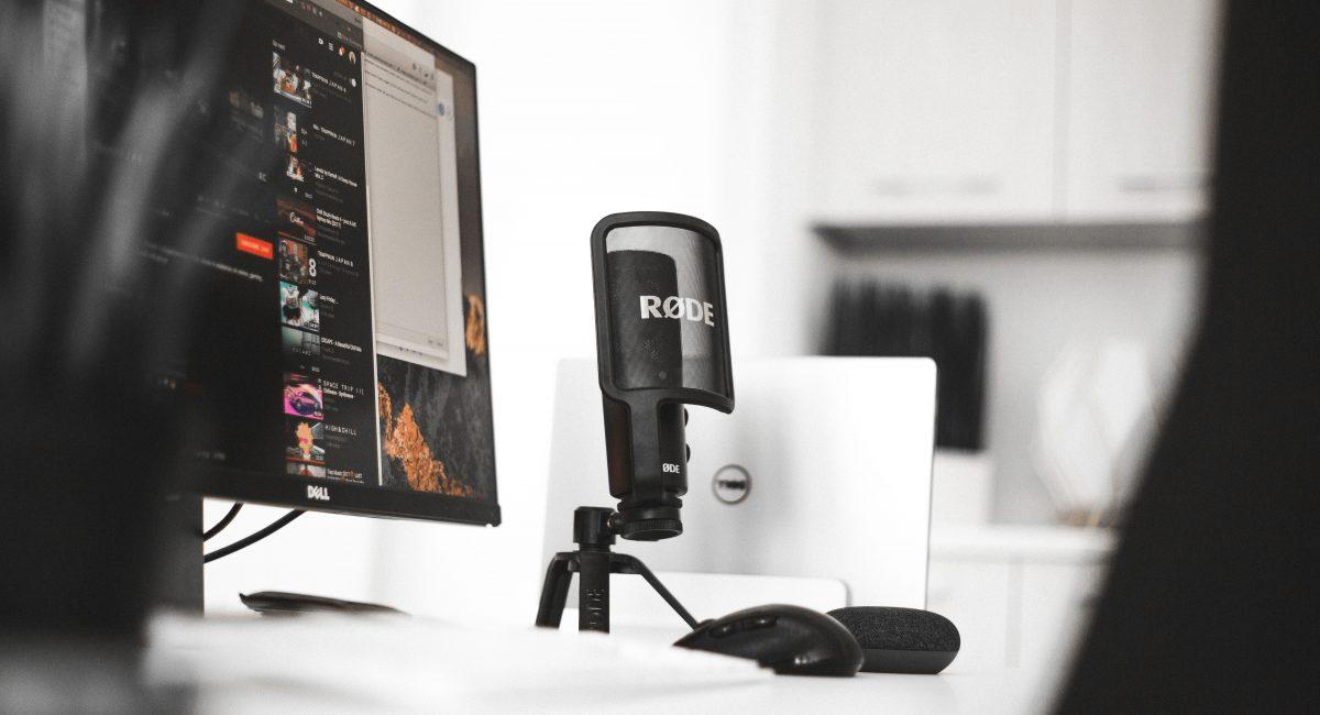 podcastworkshop